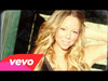 Mariah Carey - #Beautiful (#Hermosa) (feat. Miguel)