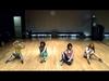 2NE1 - FALLING IN LOVE Dance Practice (안무연습)