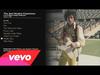 Jimi Hendrix - Purple Haze - Regis College 1968