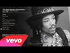 Jimi Hendrix - Wild Thing - Regis College 1968