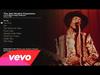Jimi Hendrix - Tax Free - Regis College 1968