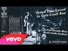 Jimi Hendrix - Foxey Lady - Denver Pop 1969