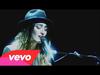 Sara Bareilles - Goodbye Yellow Brick Road (Live from Atlanta)