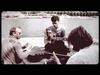 EIFFEL - Place De Mon Coeur (Session Le Hiboo)