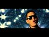 Angel Y Khriz - My Corazon