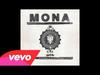 Mona - Truth