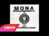 Mona - Love Divine