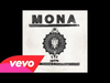 Mona - Darlin