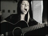 Christina Perri - Crying (Roy Orbison) (Cover)