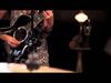 Christina Perri - Black + Blue (Live at Ocean Way Studios)