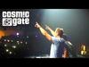 Cosmic Gate - Return to Ukraine! (Global Gathering July 2013)
