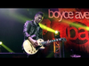 Boyce Avenue - Not Enough (Live In Los Angeles) on iTunes & Spotify