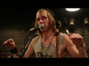 JJ Lawhorn - O.G.O.B. TV Ep 4. - Band Rehearsals Stomping Grounds (Viral Video)
