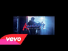 Kavinsky - Odd Look (feat. The Weeknd)