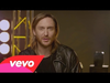 #Certified, Pt. 3: David Guetta On The Birth Of EDM