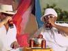 Laberinto - Meneando la Cola
