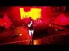 Duran Duran - Steve Aoki Hungry Like The Wolf (NY Werewolf Mix)