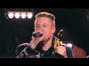 Macklemore & Ryan Lewis - 2013 Billboard Music Awards Acceptance Speech