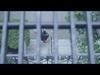 MACKLEMORE X RYAN LEWIS - THE HEIST BEGINS OCT. 9TH