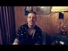 MACKLEMORE X RYAN LEWIS - OTHERSIDE REMIX (feat. FENCES)