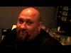 bfsTV - 6.26.09 - studio update #5