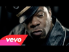 Busta Rhymes - #TWERKIT (feat. Nicki Minaj)