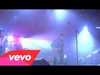 John Mayer - Paper Doll (Live on Letterman)