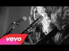 Megadeth - She Wolf (Presents)