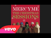 MercyMe - Silent Night