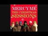 MercyMe - Winter Wonderland/White Christmas