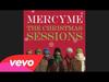 MercyMe - I Heard The Bells On Christmas Day