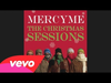 MercyMe - Rockin' Around The Christmas Tree