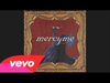 MercyMe - One Trick Pony