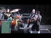 Metallica - Welcome Home (Sanitarium) (Live - Tokyo, Japan - Summer Sonic) - MetOnTour