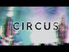 CRASHDIET - Circus