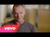 Sting - The Origins Of The Last Ship
