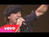 AC/DC - Girls Got Rhythm