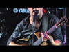 Dave Matthews Band Summer Tour Warm Up - Two Step 9.8.12