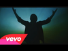 Gavin DeGraw - Best I Ever Had
