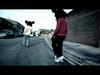 Asian Dub Foundation - A New London Eye
