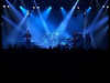 Fun Lovin Criminals - The Preacher live in Bulgaira, 2006