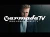 Armin van Buuren - Reprise (Full Version) (feat. Bagga Brownz)