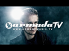 Armin van Buuren - Who's Afraid Of 138?! (Full Version)