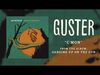 Guster - C'mon (Best Quality)