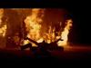 Biffy Clyro - Victory Over The Sun