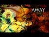 Dark tranquillity - Away, delight, away