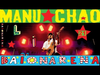 Manu Chao - La Despedida / Mentira (Live)