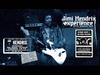 Jimi Hendrix - Hey Joe - Dallas - August 1968