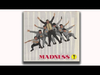 Madness - Mrs Hutchinson ('7' Track 5)
