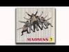 Madness - Promises Promises ('7' Track 9)